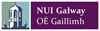 NUIGalway